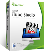 YouTube Video Converter for Mac