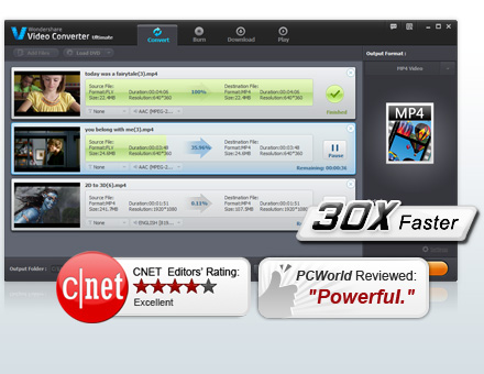 Video Converter Ultimate Coupon